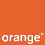 sponsor_orange