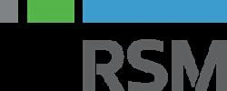 rsm-logo-E4DC75DBEE-seeklogo.com